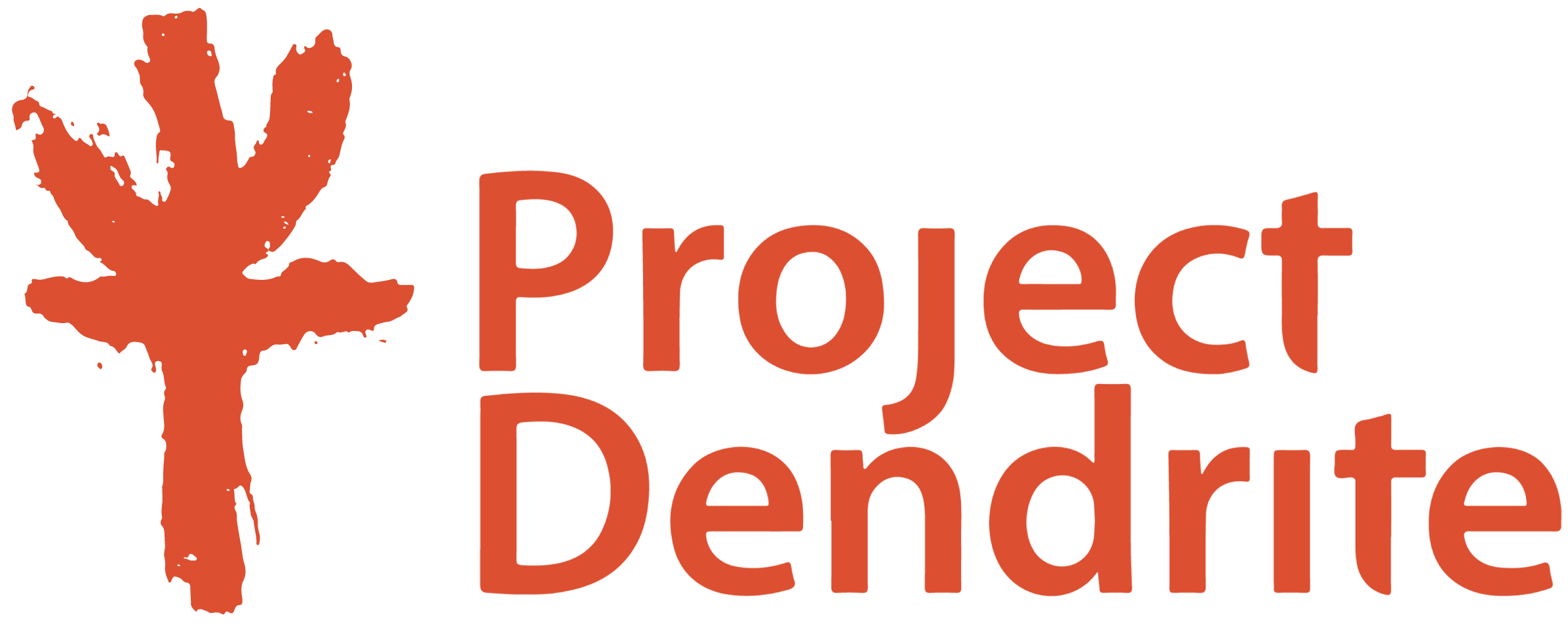 Dendrite Expressive Arts Therapy